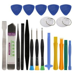 Iphone-6-repair-tool-set