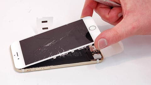 iphone-6-screen-replacement