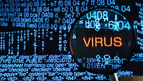 MOST POPULAR FREE ANTIVIRUS SOFTWARE FOR MACBOOK