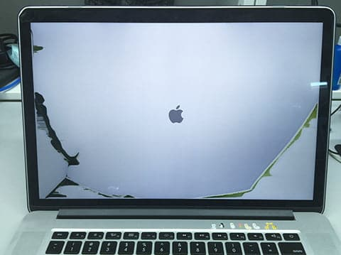 APPLE SCREEN REPAIR; THE MOST EFFECTIVE METHOD