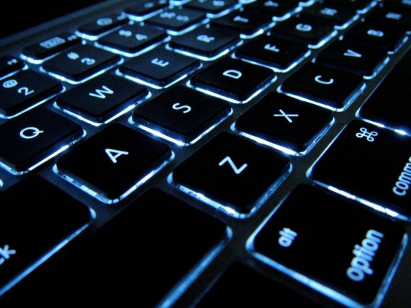 MacBook Keyboard: Noticeable Problems Associated with Its Use