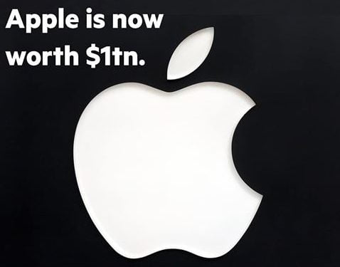 apple market value e1533488734392